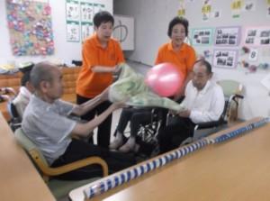 2015.7七夕 002